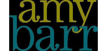 amybarr
