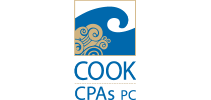 Allison Cook CPA