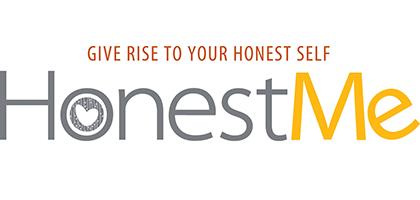 honest-me