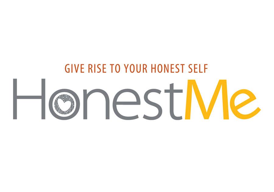 honest-me-logo-design