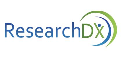 ResearchDx-420×200