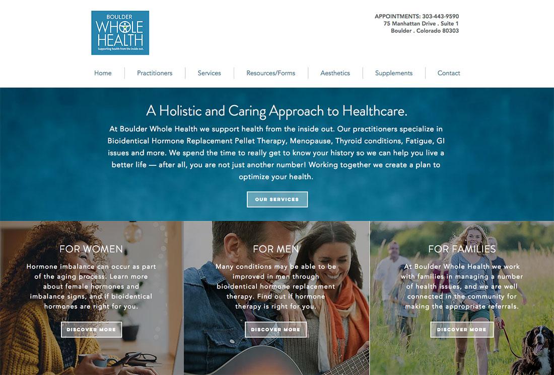 boulder-whole-health-website