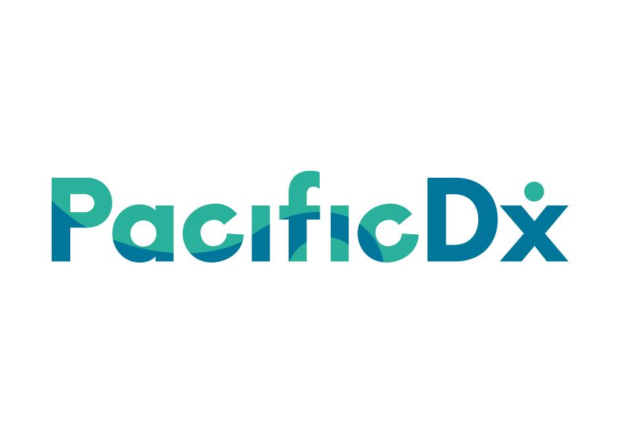 pacificdx logo